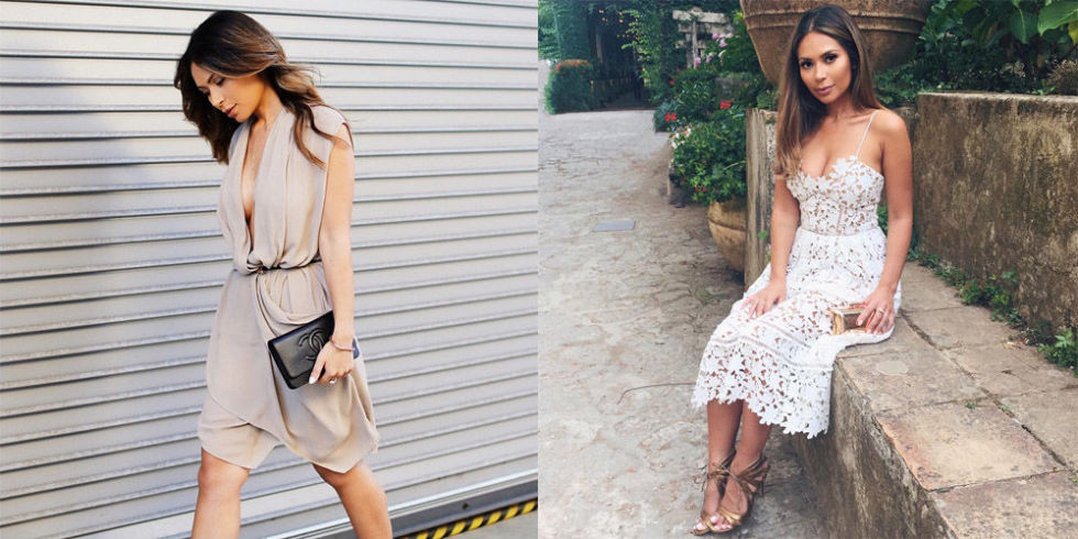 Questions To Ask Fashion Bloggers