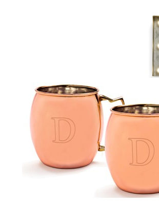 Nordstrom Anniversary Sale – The Home Edit