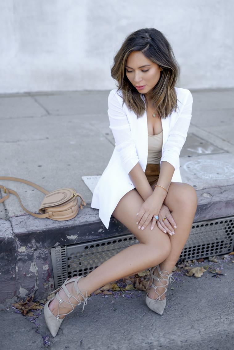 Cibelle x Marianna _ DavidYurmanRing_05