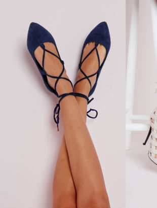 On Trend Shoes Under $100