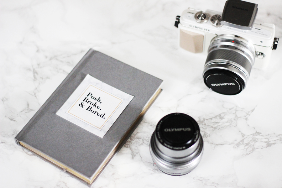 how to make your business stand out on instagram