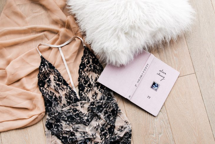 BEST BRAS FOR EVERY SHIRT TYPE
