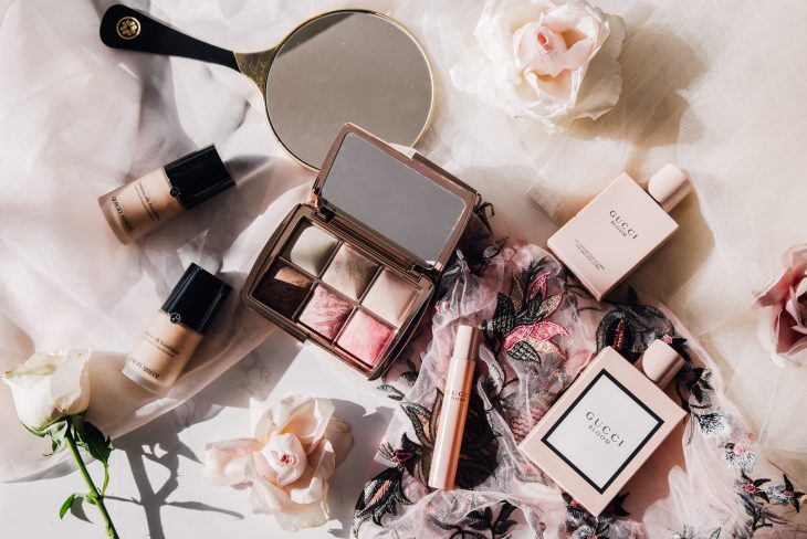 MUST HAVE BEAUTY GIFTS