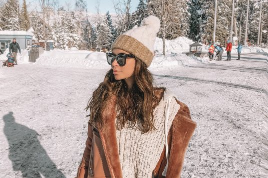 marianna hewitt whistler canada things to do