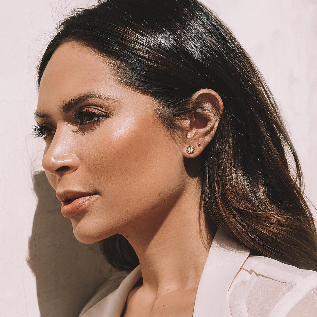 marianna hewitt everyday makeup