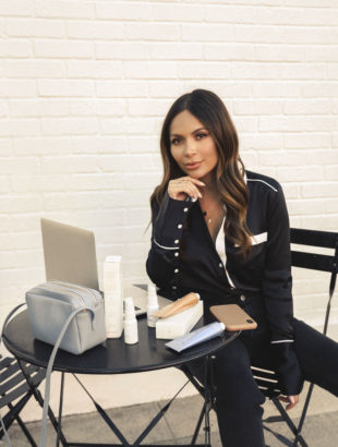 Attention All Girl Bosses, Here's How to Get Some Funding for Your Business