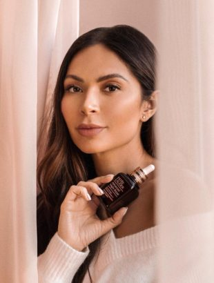 My All-Time Favorite Face Serums (Plus Their Benefits!)