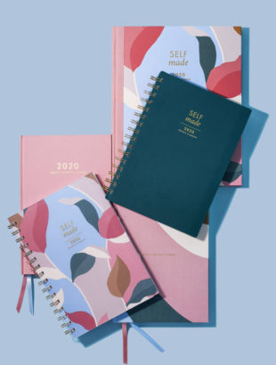 The Best 2020 Planners For Working Women