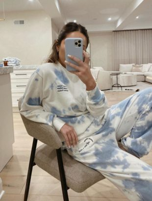 The Cozy Edit: Summer Loungewear Edition